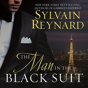 The man in the Black Suit (libro en Inglés) (Audiolibro) - Sylvain Reynard - Highbridge Audio