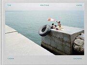 The Waiting Game ii (libro en Inglés) - Txema Salvans - Rm