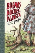 Buenas Noches, Planeta: Toon Level 2 - Liniers - Toon Books