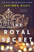 The Royal Secret: A Novel (libro en Inglés)