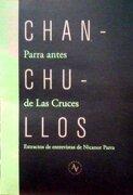 Chanchullos Para Antes de las Cruces - Lucas Costa - Alquimia Editores