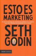Esto es Marketing.  No Uses el Marketing Para Solucionar los Problemas de tu Empresa Usalo Para Solucionar los Problemas de tus Clientes