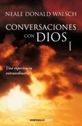 Conversaciones con Dios i - Neale Donald Walsch - Debols!Llo