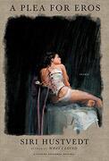 A Plea for Eros (libro en Inglés) - Siri Hustvedt - Picador