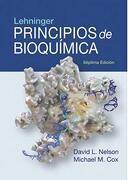 Lehninger. Principios de Bioquímica (Bioquimica) - David L Nelson; Michael M. Cox - Omega