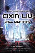 Ball Lightning (libro en Inglés)