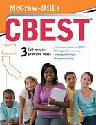 Mcgraw-Hill's Cbest (libro en Inglés) - Mcgraw-Hill - Mcgraw Hill Book Co