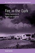 Fire in the Dark (libro en Inglés) - Sarah (Sal) Buckler - Berghahn Books