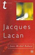 Jacques Lacan: Psychoanalysis and the Subject of Literature (Transitions) (libro en Inglés) - Jean-Michel Rabate - Palgrave Macmillan