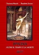 Ipazia (libro en Italiano)