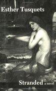 Stranded (libro en Inglés) - Ester Tusquets; Esther Tusquets - Dalkey Archive Press