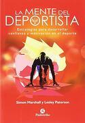 Mente del Deportista, la - Simon / Paterson, Lesley Marshall - Paidotribo