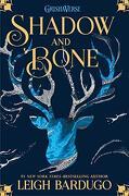 Shadow and Bone (Grisha Trilogy) (libro en Inglés) - Leigh Bardugo - Macmillan Usa
