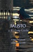 Fausto - Johann Wolfgang Von Goethe - Ediciones Encuentro Sa