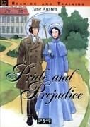 Pride and Prejudice 2 Interm. +cd (libro en Inglés) - Austen Jane - Vicens Viv