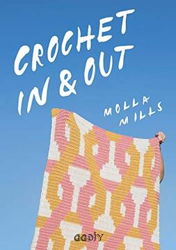 portada Crochet in & out