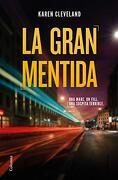 La Gran Mentida (Clàssica) (libro en Catalán)