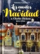 Cuentos de Navidad, los - Charles Dickens - Gribaudo