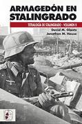 Armagedón en Stalingrado - David M. Glantz; Jonathan M. House - Desperta Ferro Ediciones
