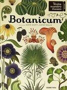 Botanicum - Katie Scott - Océano Travesía