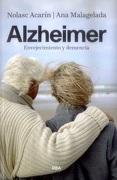 Alzheimer: Envejecimiento y Demencia - Nolasc Acarin - Rba Libros