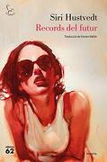 Records del Futur (el Balancí) (libro en Catalán)