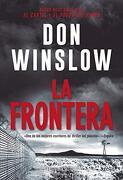 La Frontera - Don Winslow - Harpercollins