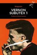 Vernon Subutex 1: 40 (Sembra Llibres) (libro en Catalán)