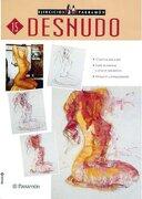 Desnudo - Varios - Parramon