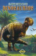 Gran Libro de los Dinasaurios, el