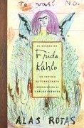El Diario de Frida Kahlo - Carlos Fuentes - Rm Verlag