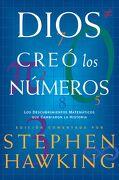 Dios Creó los Números - Stephen W. Hawking - Crítica