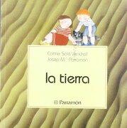 La Tierra - Josep Parramon - Parramón