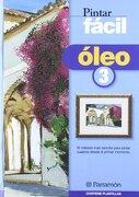 Oleo 3 - Parramón Ediciones - Parramon