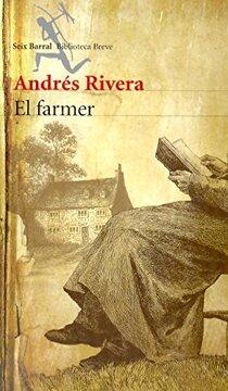 portada Farmer, el