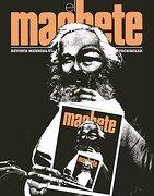 El Machete. Edición Facsimilar - Luciano Concheiro - Fondo de Cultura Económica