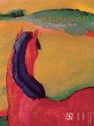 Viajes de Gulliver - Jonathan Swift - Fce