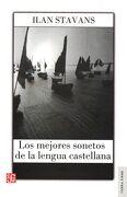 Los Mejores Sonetos de la Lengua Castellana - Ilan Stavans - Fondo De Cultura Económica