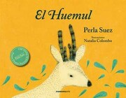 El Huemul - Suez Perla - Comunicarte