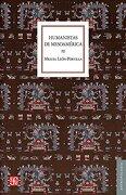 Humanistas de Mesoamérica