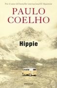Hippie - Paulo Coelho - Debolsillo