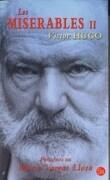 Los Miserables ii - Hugo Victor - Suma