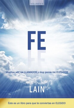 portada Fe