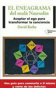 El Eneagrama del Mula Nasrudin - David Barba - Plataforma Editorial