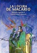 La Locura de Macario - Varios - Ediciones El Naranjo