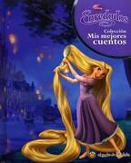 Enredados - Disney - Guadal
