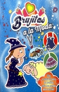 Brujitas a la Moda - Latinbooks - Latinbooks