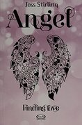 Angel - Joss Stirling - V&R Eds