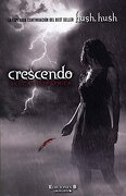 Crescendo - Becca Fitzpatrick - Ediciones B