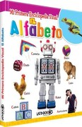 Alfabeto, el - VARIOUS - LATINBOOKS
